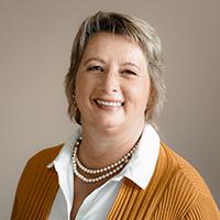 Angela Uhl